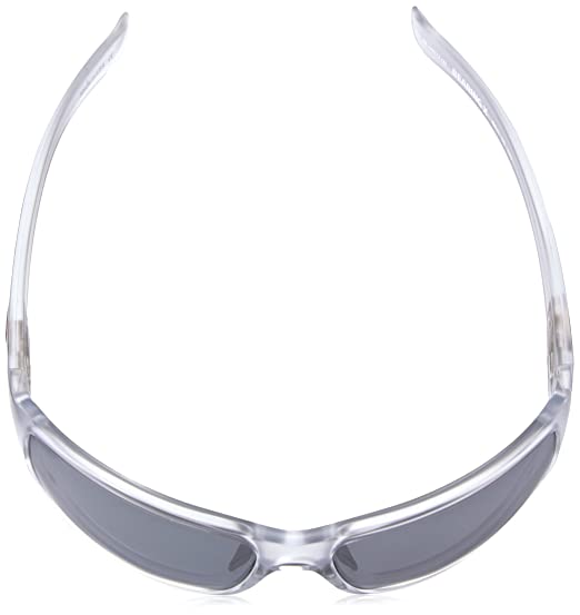 c81b72d9d4 Amazon.com  Revo Unisex RE 4057X Cruze Wraparound Polarized UV Protection  Sunglasses Wrap