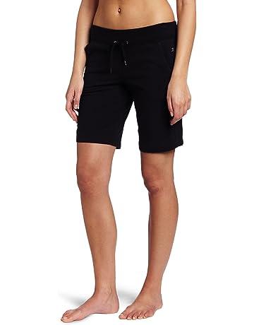 41c86823a3 Women's Plus Athletic Shorts | Amazon.com