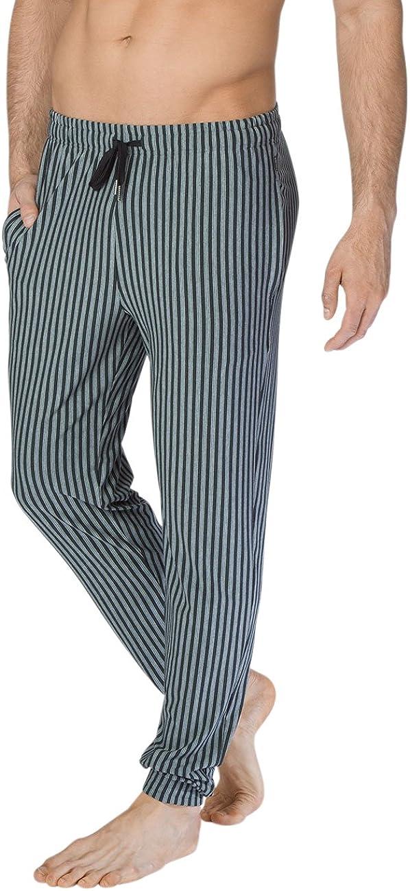 Calida Pantaloni Pigiama Uomo