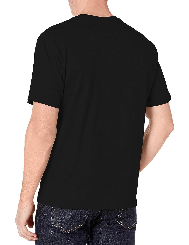 New Balance Camiseta Manga Corta para Hombre MT93550 SST
