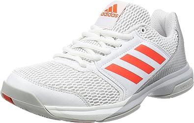adidas Multido Essence W, Chaussures de Tennis Femme