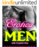 Erotica for Men with Explicit Sex: 80 Books: Slutty, Wanting & Forced, Dark, Rough, Explicit Taboo Romance – Neighbor's Wife, and More...