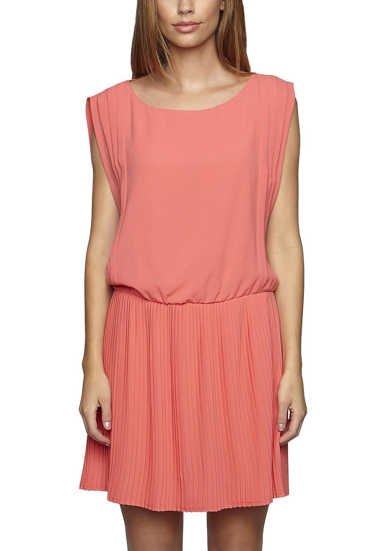 APART Fashion Damen Kleid 39963