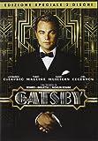 Il grande Gatsby(edizione speciale)