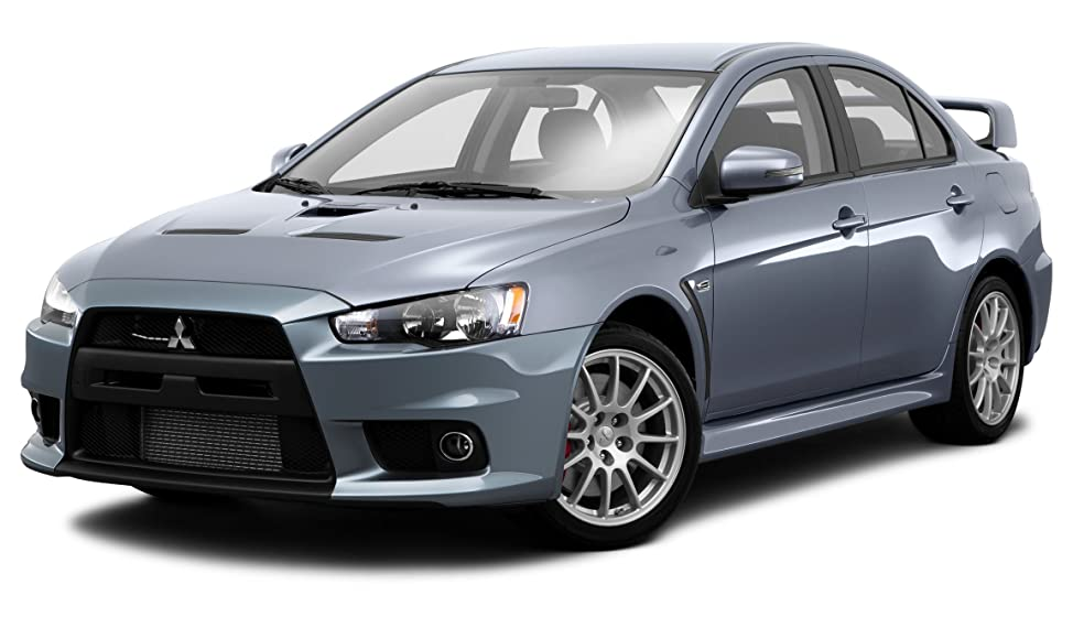 Worksheet. Amazoncom 2015 Mitsubishi Lancer Reviews Images and Specs