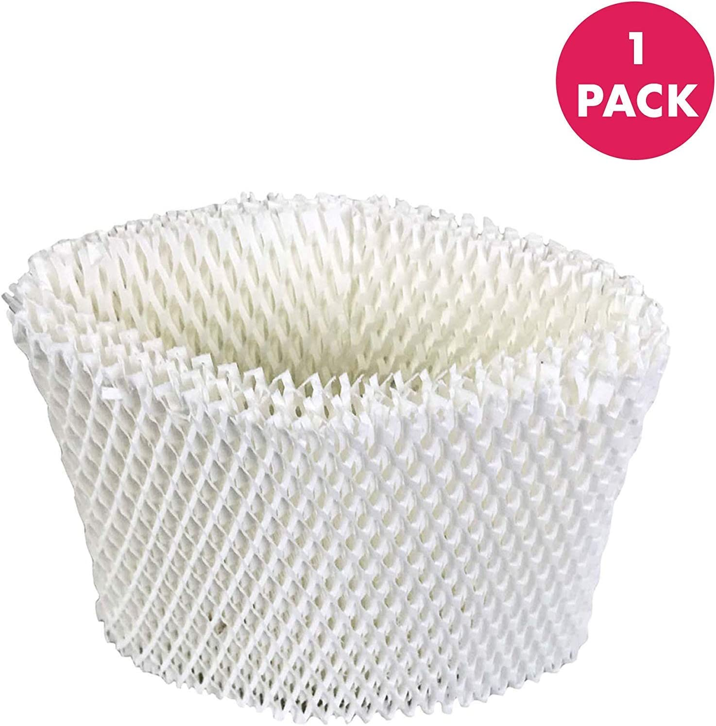 1 Pc Humidifier Filter For Honeywell Vicks & Kaz WF2 HCM 350 Series Vicks Parts