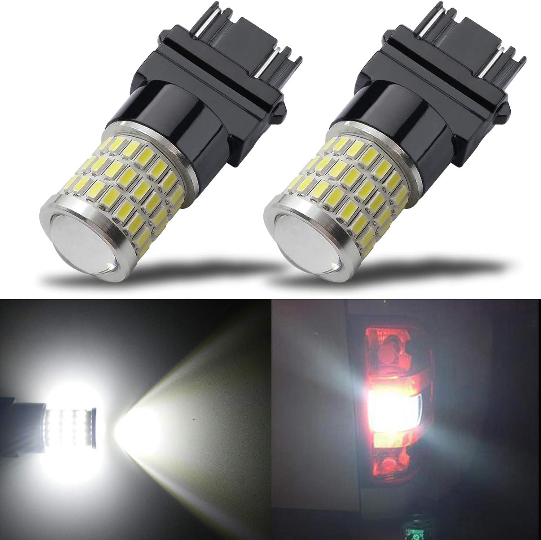 BEST 3157 LED BULBS