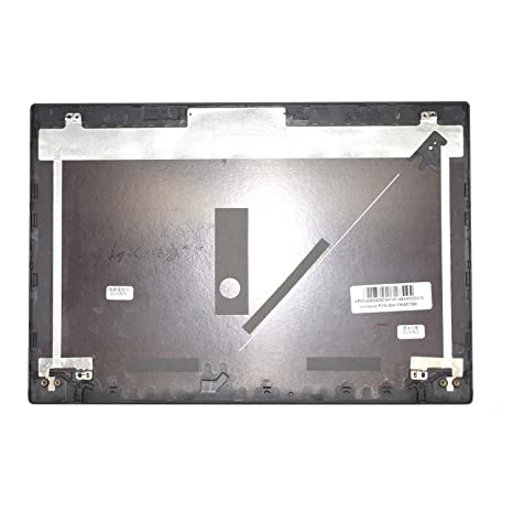 New Lenovo ThinkPad T460S T470S LCD Cover Back Lid 00JT993 For Non-Touch Version