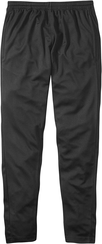 Charles Wilson Pantaloni Sportivi Pantaloni da Allenamento