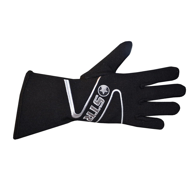 Hermosos guantes para carrera de automovilismohttps://amzn.to/2KROfMN
