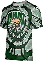 UH Apparel ProSphere Men/'s University of Hawaii Ugly Holiday Lights Sweater