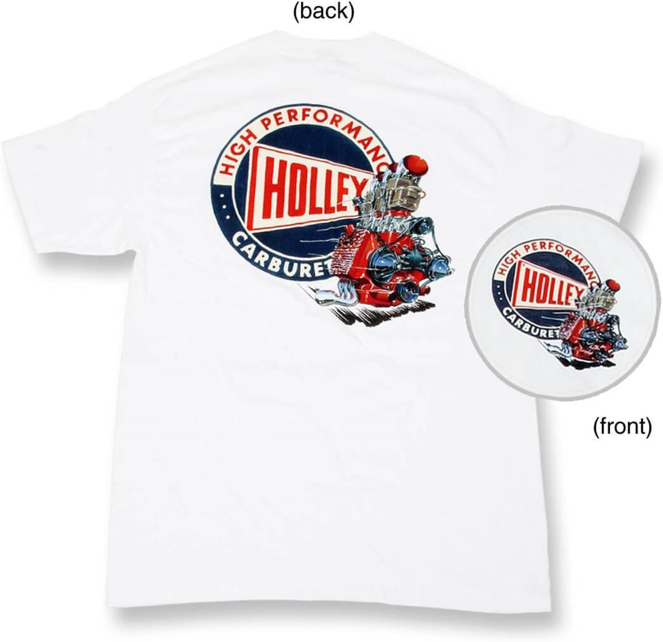 Supercharged Gasser Mens T-Shirt By Hooker 40-41 Willys Gasser T-Shirt