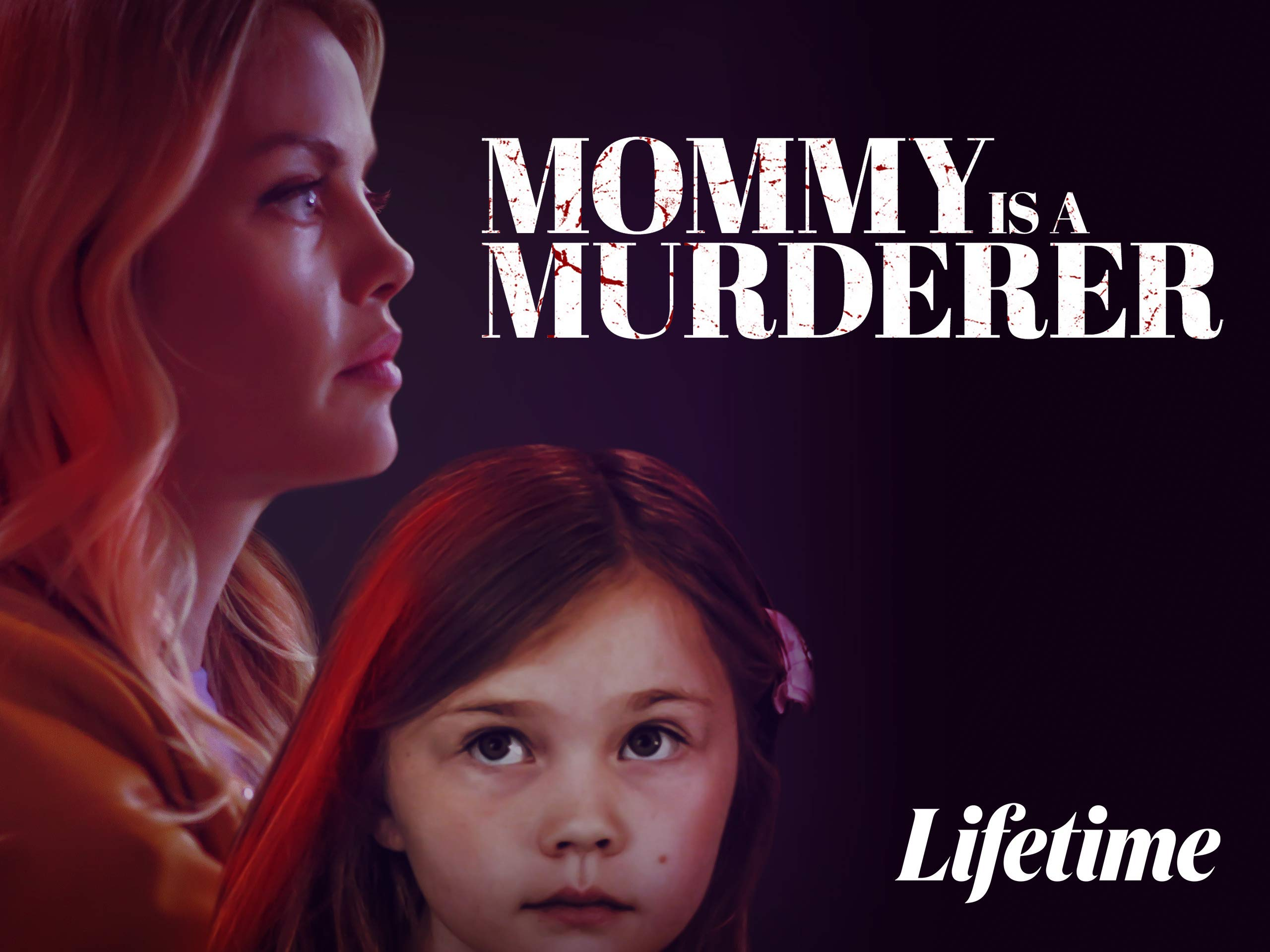 Mommy is a Murderer فيلم مترجم