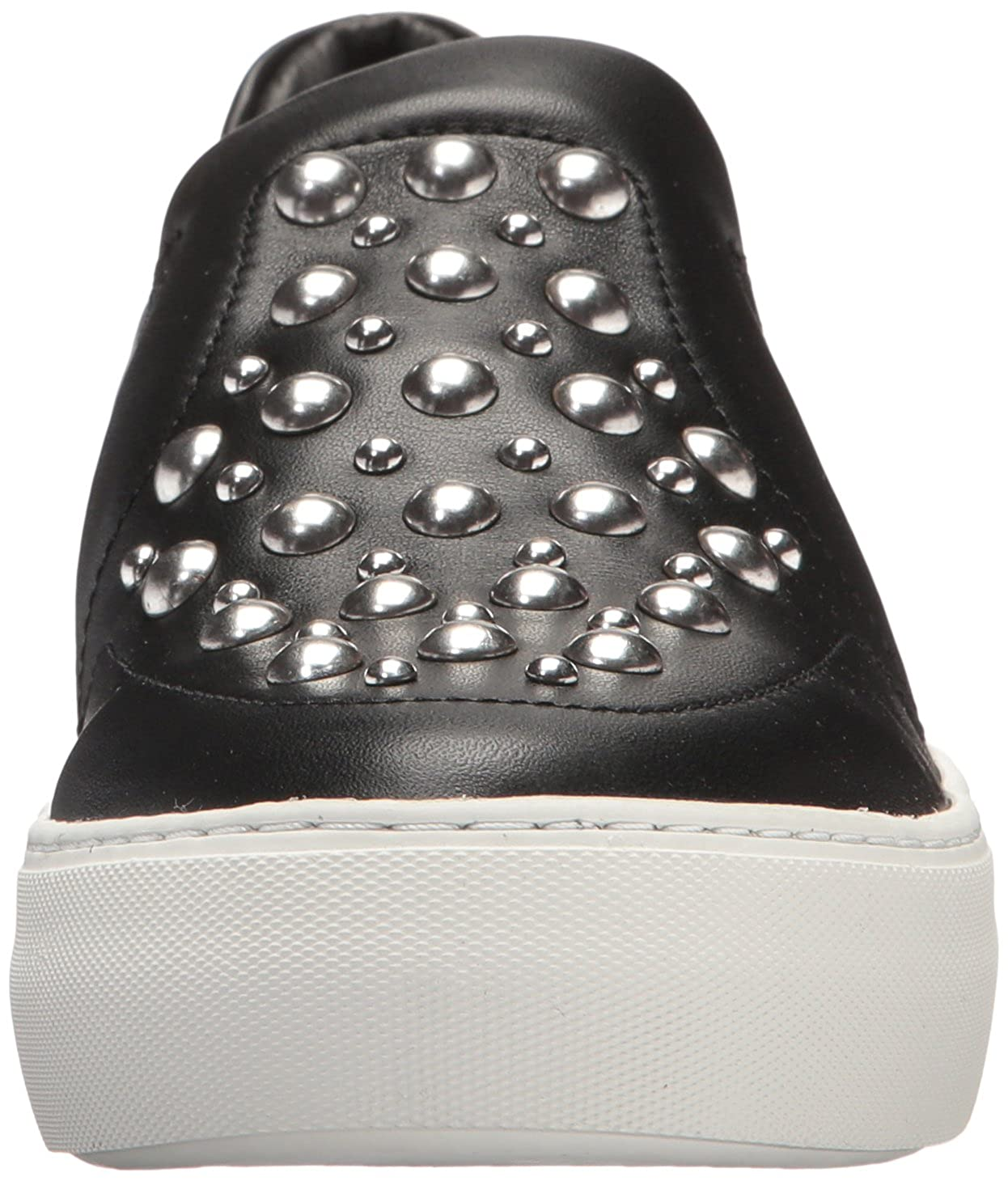 J//SLIDES Womens Atom Fashion Sneaker