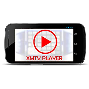 XMTV Palyer: Amazon com au: Appstore for Android
