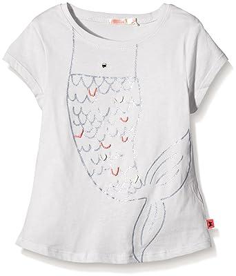 Billieblush Tee-Shirt T Bambina