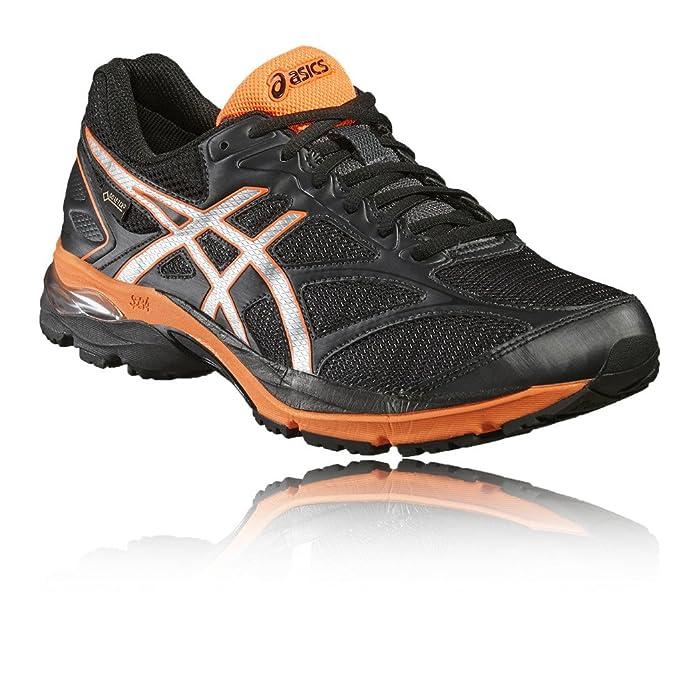 Asics Gel Pulse 10 per donna scarpe da corsa 41% di sconto
