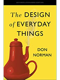 Amazon decision making problem solving books the design of everyday things revised and expanded edition fandeluxe Gallery