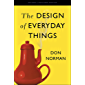 The Design of Everyday Things: Revised and Expanded Edition (English Edition)