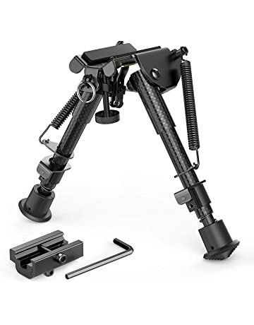 Gun Accessories | Amazon com