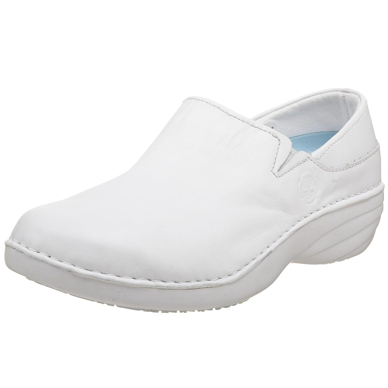 Timberland professional renova slip-on shoe