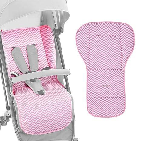 Per Colchonetas para Silla de Paseo Universales de Bebés Alfombras para Carritos Cunas para Bebés Accesorios