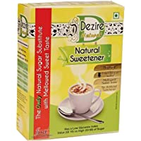 Dezire LG Natural Low Glycemic Sweetener, 800 g
