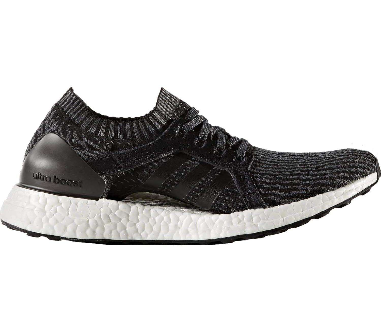adidas Ultra Boost X Damen Laufschuh: : Sport
