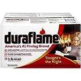 Duraflame 2.5 lb 1.5-hr Firelog (6 Pack)