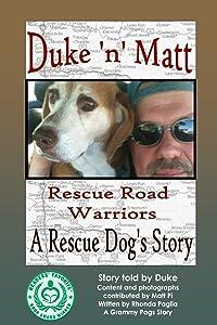 Duke n' Matt: Rescue Road Warriors