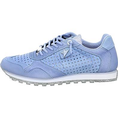 Cetti für Damen (blau / 40) Be0sqRvP6