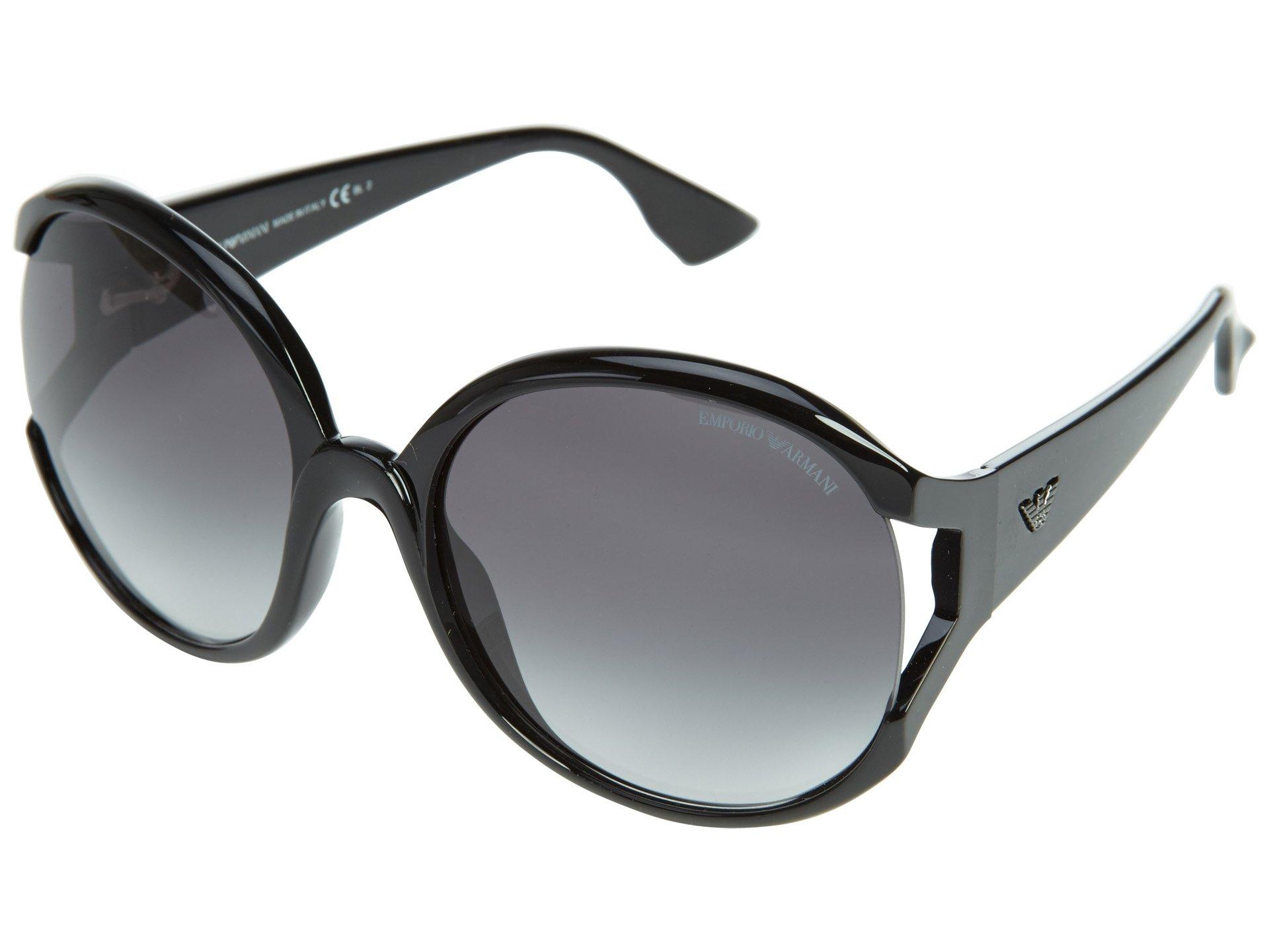 True Religion Sun Glasses Style: EA9706/S-59/125-D28 Size: OS by True Religion