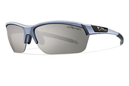 7c48d0809dbe Image Unavailable. Image not available for. Color  Smith Optics Approach Max