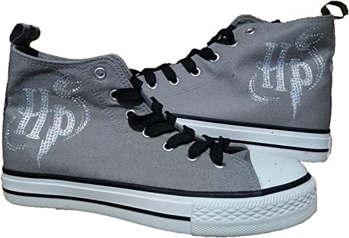 converse harry potter chaussures