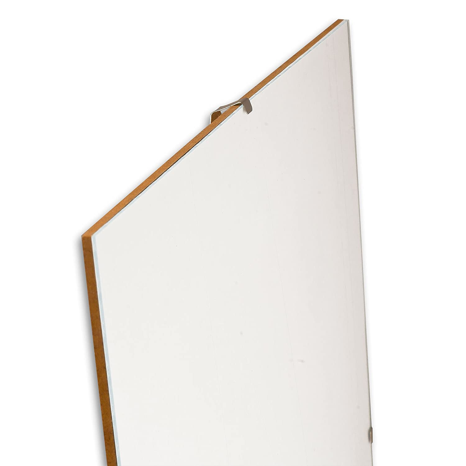 clip frame for photograph a3 for home and office high quality a 3 picture poster photo frames amazoncouk kitchen home