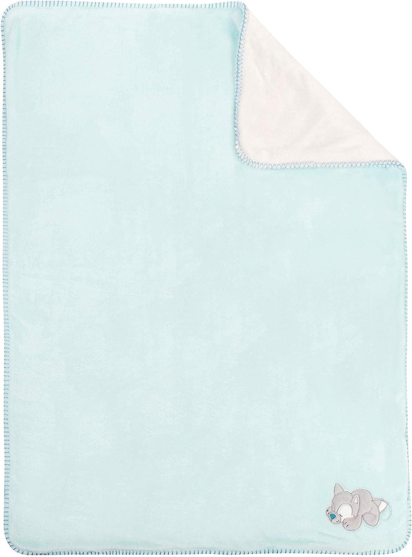 Ti TIN Enfants Peignoir pour enfant avec capuche 100/% coton /éponge Doux taille 1 ann/ée Design Rose Estrellitas absorbant