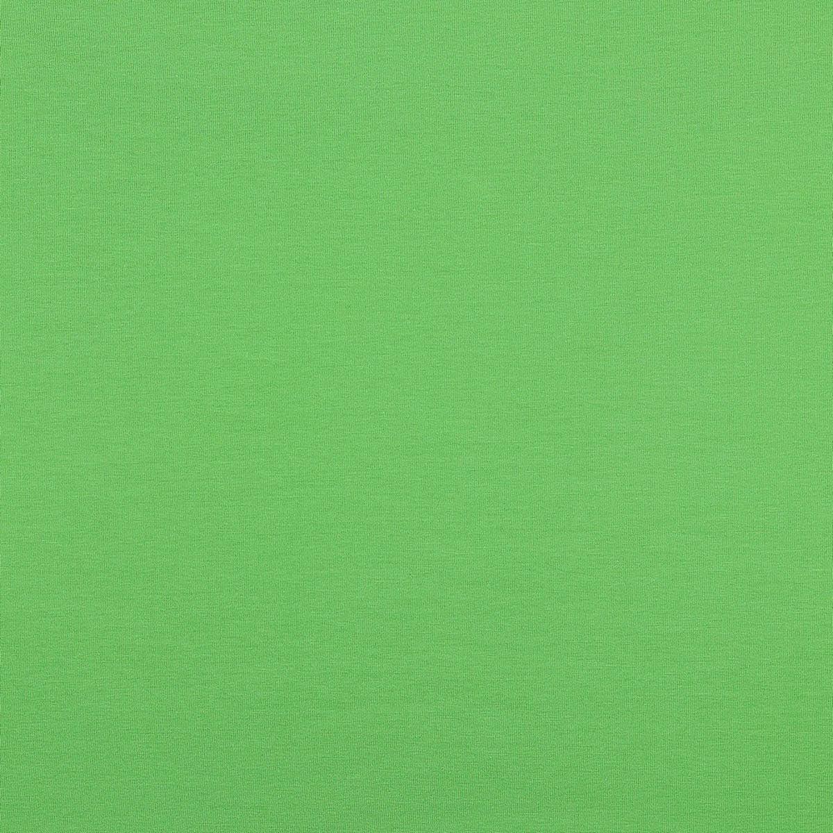 Tejido e ingredientes de tela de algodón jersey Frieda Uni en muchos colores Oeko-Tex Standard 1 metro a partir de 50 cm de tela básica de alta calidad para muchos proyectos de