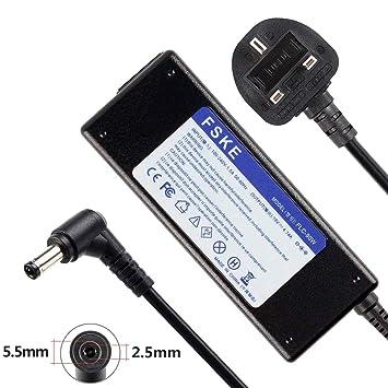 Asus X71Q Notebook Bluetooth Driver UPDATE