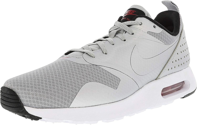 Nike Women s Air Max Tavas