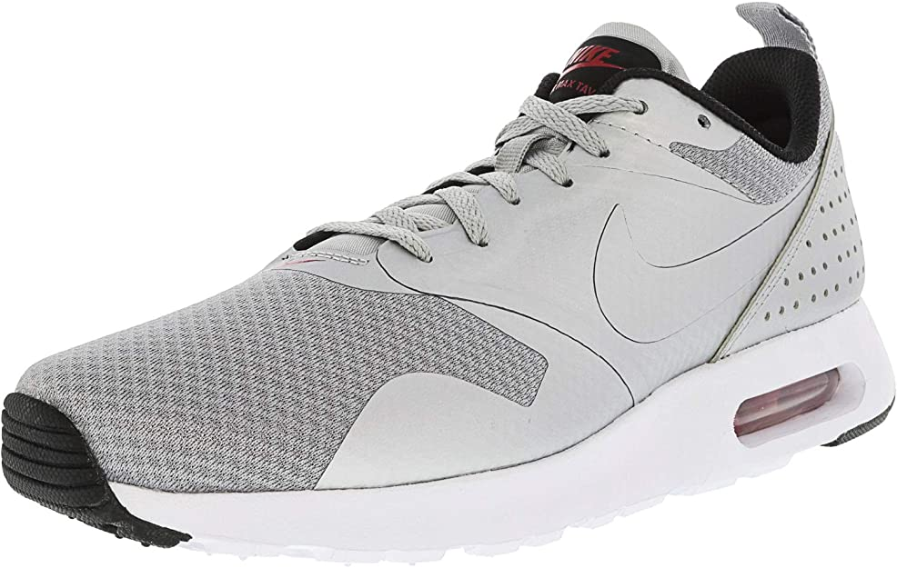 clearance prices outlet boutique wholesale online Amazon.com | Nike Women's Air Max Tavas | Road Running