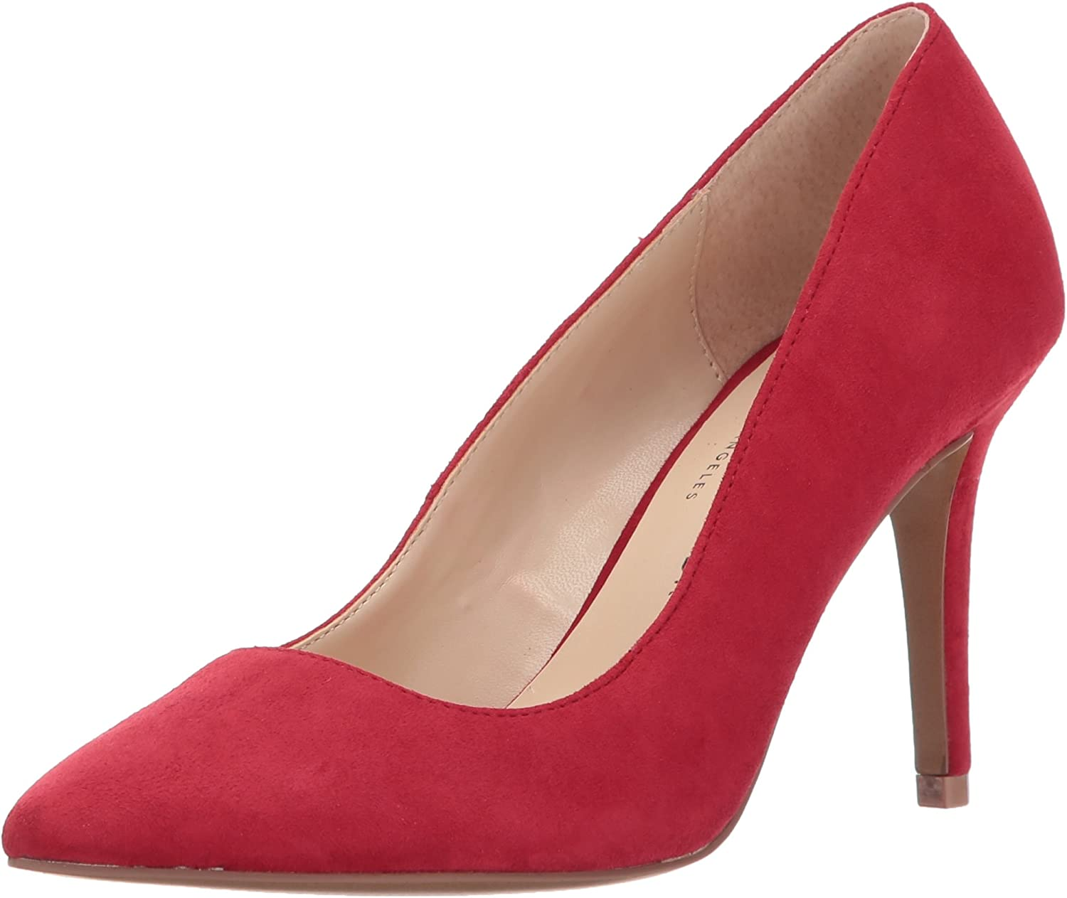Chinese Laundry Women's Ruthy Dress Pump