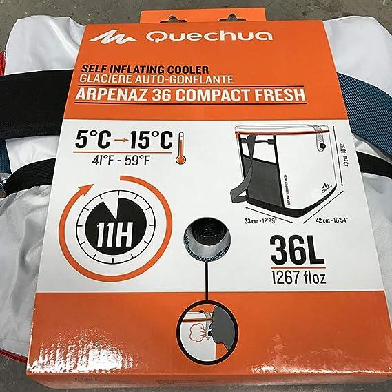 Compra GYH Nevera/Caja Seca, Nevera portátil, Caja de ...