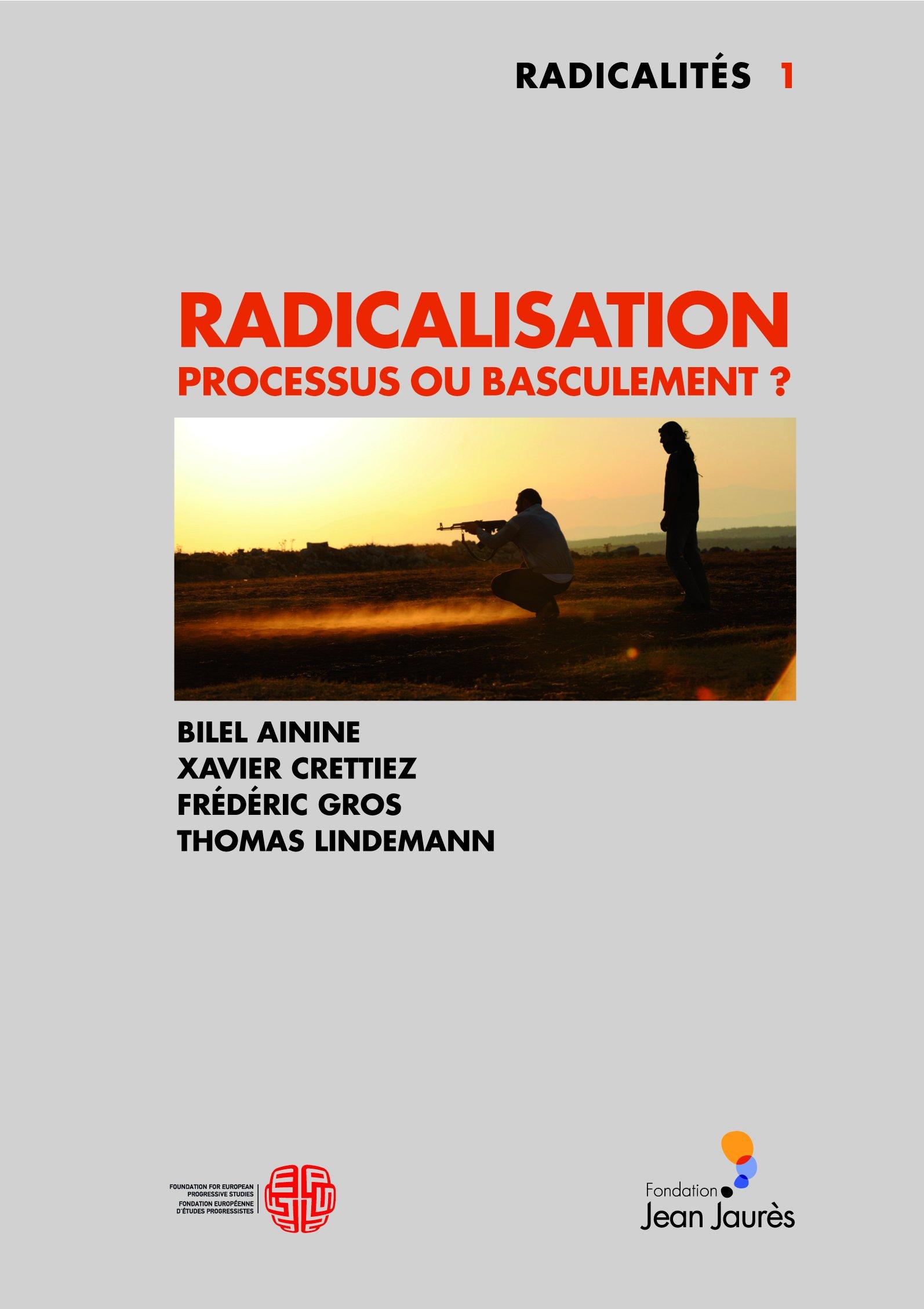 4710d8dfc3afe Amazon.fr - Radicalisation de la jeunesse: La montée des extrêmes ...