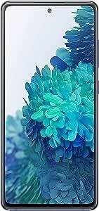 Samsung Galaxy S20FE 5G Smartphone 128GB, Navy
