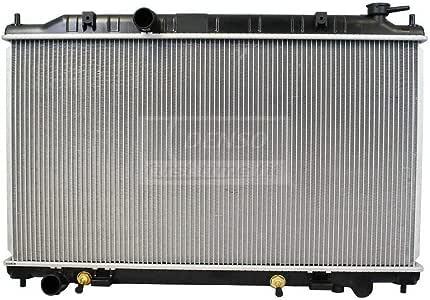 Denso - 2213403 Radiator