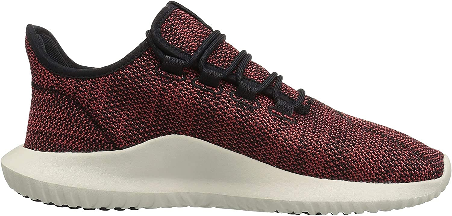 adidas Originals Mens Tubular Shadow Ck Fashion Sneakers Running Shoe