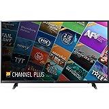 LG 55UJ6200 55 4K UHD HDR Smart LED TV