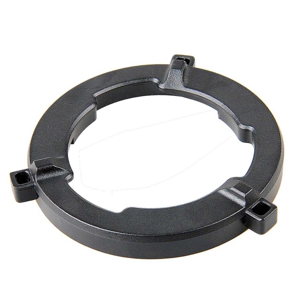 Godox, AD-CS anello da fissaggio per adattatore Bowens per Godox serie AD600, AD600B, AD600BM per Godox AD-H600, AD-H1200 ADCS