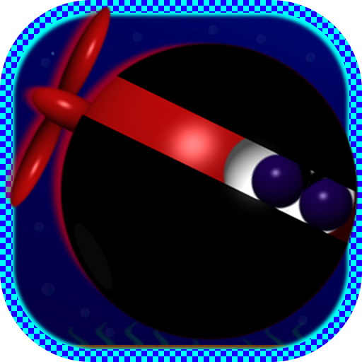 Sub Ninja Free: Amazon.es: Appstore para Android