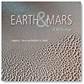 Earth and Mars: A Reflection